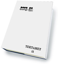 Goring Kerr Tektamet manual